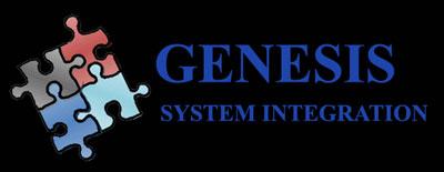 Genesis System Integration